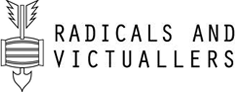 radicalsandvictuallers-logo.png